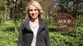 Ultimi video di Alice Bellagamba