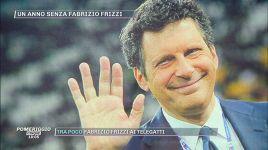 Ultimi video di Fabrizio Frizzi