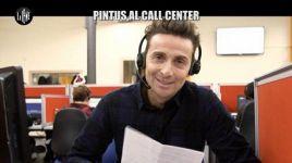 Ultimi video di Angelo Pintus
