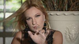 Ultimi video di Lisa Marzoli