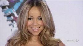 Ultimi video di Mariah Carey