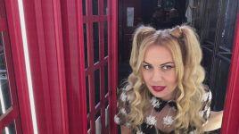 Ultimi video di Lisa Fusco