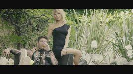 Ultimi video di Gwen Stefani