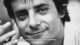 Ultimi video di Adriano Giannini