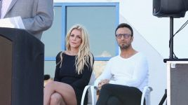 Ultimi video di Britney Spears