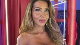 Ultimi video di Manuela Blanchard