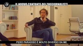 Ultimi video di Leonardo Tricarico