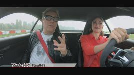 Ultimi video di Linda Lorenzi