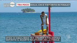 Ultimi video di Andrea Occhipinti