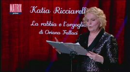 Ultimi video di Katia Ricciarelli