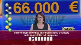 Ultimi video di Maria Concetta Mattei