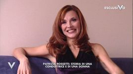 Ultimi video di Patrizia Caregnato