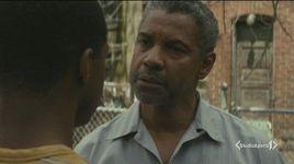 Ultimi video di Denzel Washington
