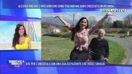 Ultimi video di Alessia Messina