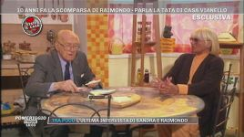 Ultimi video di Raimondo Vianello