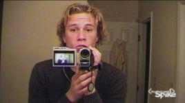 Ultimi video di Heath Ledger