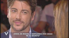 Ultimi video di Miguel Herrán