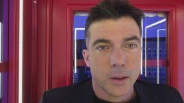 Ultimi video di Alan Sorrenti