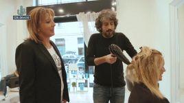 Ultimi video di Alberto Tomba