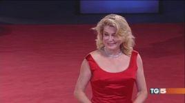 Ultimi video di Catherine Deneuve