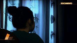 Ultimi video di Nicholas Hoult