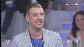 Ultimi video di Francesco Gabbani
