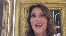 Ultimi video di Marina La Rosa