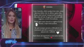 Ultimi video di Vera Santagata