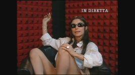 Ultimi video di Sabrina Impacciatore
