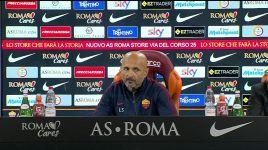 Ultimi video di Alessandro Florenzi