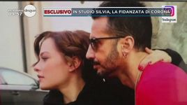 Ultimi video di Fabrizio Bracconeri
