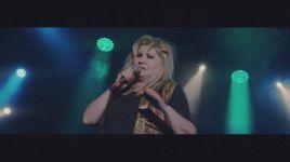 Ultimi video di Felisha Cooper