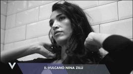Ultimi video di Nina Zilli