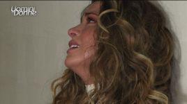 Ultimi video di Natalia Estrada
