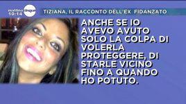 Ultimi video di Tiziana Schiavarelli