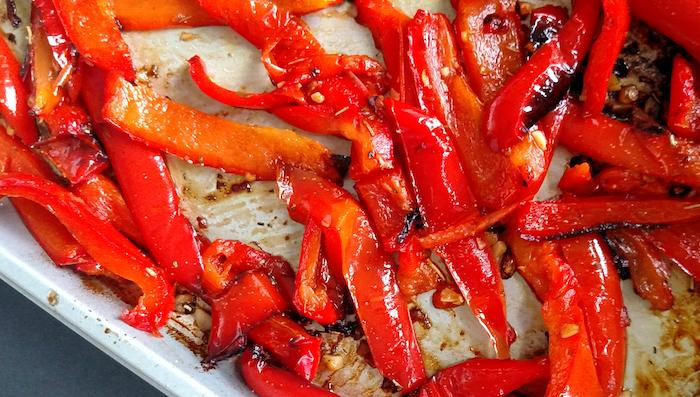 Salata Al-Filfil