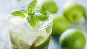Come preparare il mojito, il long drink cubano che emoziona