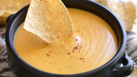 La salsa pearà può rendere speciale ogni bollito