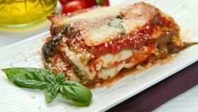 Melanzane alla parmigiana, la ricetta top per un grande classico