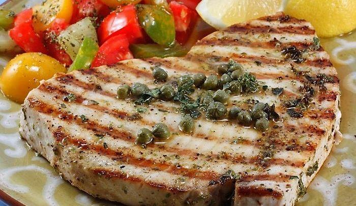 Pesce spada: tutte le ricette più buone e semplici da preparare