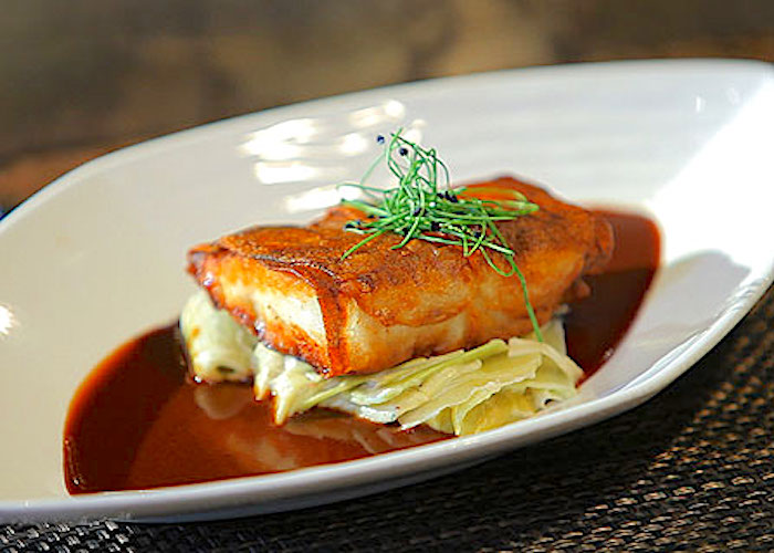 Carpa al vino rosso buonissimo for Carpa pesce rosso