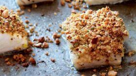 Cotolette alla bolognese la ricetta di buonissimo for Cucinare murena