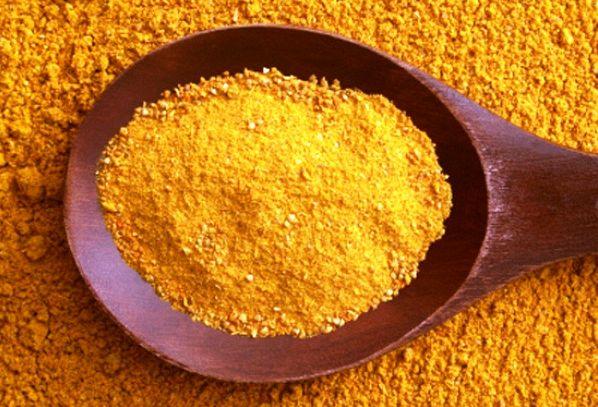 Curry, caratteristiche e ricette
