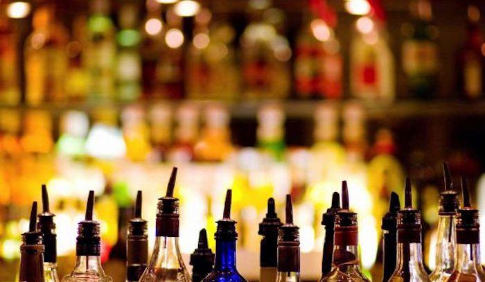 Liquori, caratteristiche e ricette