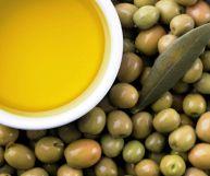 Olio Extravergine d'oliva, caratteristiche e ricette