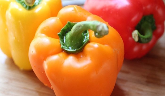 Peperoni, caratteristiche e ricette