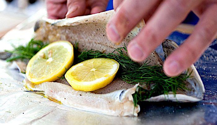 Principali pesci pesci d 39 acqua dolce la rubrica di for Pesci acqua dolce commestibili