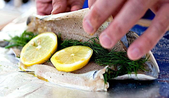 principali pesci pesci d 39 acqua dolce la rubrica di