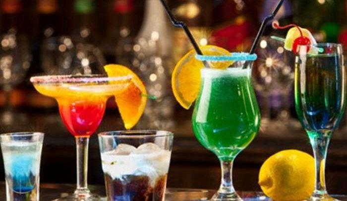Cocktails: consigli per iniziare