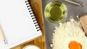 Glossario di cucina - P